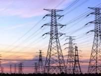 वाद चिघळणार! वीज बिल न भरलेल्यांचं कनेक्शन तातडीने कापा, 'महावितरण'ने दिले आदेश - Marathi News | cut off the connection of those who have not paid the electricity bill orders mahavitaran | Latest mumbai News at Lokmat.com