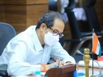 नोकरभरती आणि पदोन्नतीची मागणी मान्य, मंत्रिमंडळ बैठकीनंतर नितीन राऊत यांची माहिती - Marathi News | recruitment and promotion demand accepted says Nitin Raut | Latest mumbai News at Lokmat.com