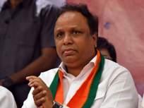 पोलिसांच्या अंगावर ट्रॅक्टर घालणं देशभक्तीच्या व्याख्येत बसतं का?; शेलारांचा पवारांना सवाल - Marathi News   bjp leader ashish shelar slams sharad pawar and sanjay raut over delhi farmers riot   Latest mumbai News at Lokmat.com