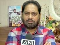 कृषी पंप वीज धोरणाला शेतकऱ्यांचा वाढता प्रतिसाद; 3 लाख शेतकऱ्यांनी भरले 312 कोटी रुपये थकबाकी - Marathi News | Growing response of farmers to agricultural pump power policy 3 lakh farmers pay arrears of Rs 312 crore | Latest mumbai News at Lokmat.com