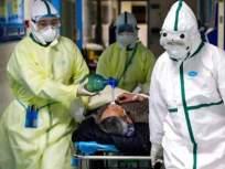 नालासोपाऱ्यात 'त्या' ७ कोरोना रुग्णांचा मृत्यू नसून हत्या; भाजप नेत्याचा ठाकरे सरकारवर गंभीर आरोप - Marathi News   Nallasopara Nine COVID 19 patients die in a day BJP Kirit Somaiya claims murder due to oxygen shortage   Latest mumbai News at Lokmat.com