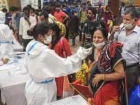 Corona Virus Updates: महाराष्ट्रातच नव्हे, तर आता संपूर्ण देशात वाढतोय कोरोना; नवी आकडेवारी चिंता वाढवणारी! - Marathi News | corona virus cases in india lockdown night curfew delhi lucknow maharashtra up bihar updates | Latest national News at Lokmat.com