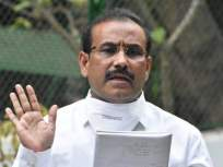 Rajesh Tope: राज्य सरकार तिसऱ्या लाटेसाठीही सज्ज, केंद्रानं ऑक्सिजनची गरज भागवावी; राजेश टोपेंची मागणी - Marathi News | maha government ready for third wave Center should meet oxygen requirement demands Rajesh Tope | Latest mumbai News at Lokmat.com