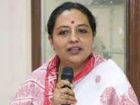 कोरोनामुळे दोन्ही पालक गमावलेल्या बालकांसाठी मोठा निर्णय, महिला व बालविकास विभागाची घोषणा - Marathi News | state gov ordered to built task force who lost both parents due to corona | Latest mumbai News at Lokmat.com