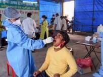 Mumbai Corona Updates: मुंबईत आज पुन्हा कोरोना रुग्णसंख्या २ हजाराच्या खाली, बरं होण्याचं प्रमाण ९२ टक्क्यांवर - Marathi News | mumbai reports 1946 new COVID19 cases 68 deaths and 2037 recoveries in the last 24 hours | Latest mumbai News at Lokmat.com