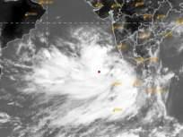 'तौक्ते' चक्रीवादळानं वीज पुरवठा खंडीत होणार?; महावितरणचे यंत्रणेला सज्ज राहण्याचे निर्देश - Marathi News | tauktae cyclone can hit power supply mahavitaran Instructions to keep the system ready | Latest mumbai News at Lokmat.com