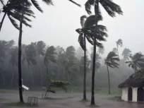 'तौक्ते' चक्री वादळामुळे हाय अलर्ट; वीज यंत्रणा युद्धपातळीवर सज्ज, महावितरण भांडूप परिमंडल - Marathi News | cyclone tauktae High alert Power system equipped on the battlefield | Latest mumbai News at Lokmat.com