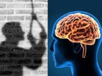 आत्महत्येवेळी व्यक्तीच्या मेंदूमध्ये नेमकं काय सुरू असतं? रिसर्चमधून खुलासा....