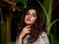 'अंगाला शेणाचा वास येतो म्हणत शाळेत कोणीच केली नाही मैत्री', वाचा नेहा खानचा खडतर प्रवास - Marathi News | No one made friends at school saying your body smells of dung, read Neha Khan's tough journey | Latest marathi-cinema News at Lokmat.com