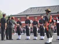 लोकसेवा आयोगाच्या NDA व नौसेना अकादमी परिक्षेबाबत जिल्हाधिकाऱ्यांची सूचना - Marathi News | Notice regarding NDA and Naval Academy Examination of Public Service Commission | Latest mumbai News at Lokmat.com