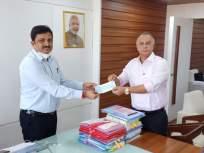 CoronaVirus: ठाकरे सरकारच्या मदतीला मनसे आली धावून; कोरोनाग्रस्तांसाठी उचललं महत्त्वाचं पाऊल - Marathi News | CoronaVirus: MNS help to Thackeray government; A significant step forward for corona patient vrd | Latest mumbai News at Lokmat.com