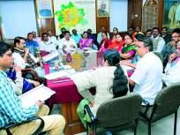 मनपा शिक्षकांना लवकरच सातवा वेतन आयोग
