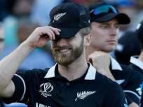 टीम इंडियाचा सामना करण्यासाठी न्यूझीलंडचा संघ जाहीर, स्फोटक फलंदाजाचे पुनरागमन