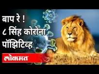 LIVE - प्राण्यांमध्ये कोरोना व्हायरस आढळल्याने चिंता | Top 5 News | Corona Virus Update - Marathi News | LIVE - Anxiety about finding corona virus in animals | Top 5 News | Corona Virus Update | Latest national Videos at Lokmat.com