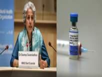 काळजी वाढली! अजून २ वर्ष कोरोनाच्या माहामारीपासून सुटका नाही; WHO च्या तज्ज्ञांचा दावा - Marathi News | Corona virus vaccines will not enough for a return to normal life until 2022 says who | Latest health News at Lokmat.com