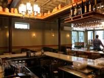 ऑक्टोबरच्या पहिल्या आठवड्यात उघडणार राज्यातील रेस्टॉरंट-बार - Marathi News | The state-of-the-art restaurant-bar will open in the first week of October | Latest mumbai News at Lokmat.com