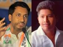 मराठा आरक्षणासाठी तरुणाची आत्महत्या, पार्थ पवारांचं मराठा नेत्यांना आवाहन - Marathi News | Maratha leaders should wake up and fight for reservation, parth pawar | Latest mumbai News at Lokmat.com