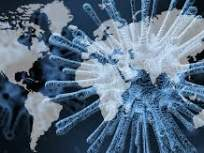 coronavirus : पॅन्डेमिक म्हणजे काय ? - Marathi News | coronavirus: what is pandemic? | Latest urjaa News at Lokmat.com