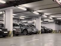 गावदेवी भुमिगत पार्कींगवर स्मार्टसिटी सल्लागार समिती सदस्यांचाच आक्षेप - Marathi News | Members of SmartCity Advisory Committee object to Gavdevi underground parking | Latest mumbai News at Lokmat.com