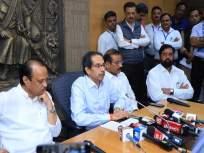 CoronaVirus News: भारतात १५ ऑगस्टला कोरोनावरील लस विकसित होणार; ठाकरे सरकार म्हणते... - Marathi News | CoronaVirus News: Congress leader Prithviraj Chavan has criticized the Central Goverment | Latest mumbai News at Lokmat.com