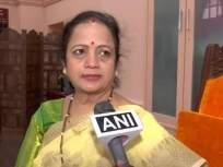 कंगनाच्या कार्यालयावरील कारवाई नियमानुसारच; महापौर किशोरी पेडणेकर ठाम - Marathi News | What we did was according to municipal rules says Mumbai Mayor Kishori Pednekar | Latest mumbai News at Lokmat.com