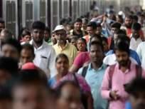 नागरीकांच्या जीविताचे रक्षण हीच सरकारची प्राथमिकता - Marathi News | Protecting the lives of citizens is the priority of the government | Latest mumbai News at Lokmat.com
