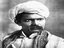 जैन तत्त्वज्ञानाचे पाईक वीरचंद गांधी