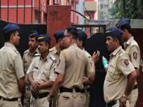 इगतपुरीत अडकलेल्या हजारो परप्रांतीयांची मुंबईला रवानगी; सीमाबंदीमुळे पोलिसांची कारवाई - Marathi News | Thousands of Indians trapped in Igatpur leave for Mumbai; Police action due to borders | Latest nashik News at Lokmat.com