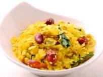 रसयात्रा :भूक चाळवणारा चिवडा - Marathi News | Rasayatra: An appetizing Chiwda | Latest food News at Lokmat.com