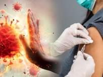 Corona Vaccine : लस घेतल्या घेतल्या सगळ्यात आधी 'या' ६ गोष्टींची काळजी घ्या; अन्यथा लस घेऊनही कोरोना संक्रमित व्हाल - Marathi News | CoronaVaccine : 6 mistakes that highers the risk of covid reinfected after getting corona vaccination | Latest health News at Lokmat.com