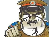 एका दिवसांत ५४८ जणांविरुद्ध गुन्हे, ४३१ जणांना अटक - Marathi News | Crimes against 3 people in a day, 2 arrested in a day | Latest mumbai News at Lokmat.com