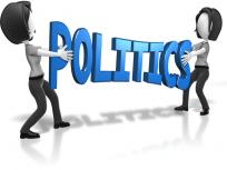 अपक्षांसह राजकीय पक्षांच्या उमेदवारांचीही डिपॉझिट जप्त