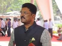 प्रताप सरनाईक यांना ईडीची तिसऱ्यांदा नोटीस, १० डिसेंबरला हजर राहण्याची सूचना - Marathi News | ED's Third notice to Pratap Saranaik, notice to appear on December 10 | Latest mumbai News at Lokmat.com
