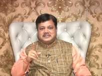 ठाकरे सरकारचे कोकणासाठी पुतना मावशीचे प्रेम; प्रवीण दरेकर यांची टीका - Marathi News | an independent development corporation for konkan demands bjp leader pravin darekar | Latest maharashtra News at Lokmat.com