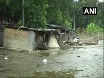 देशात पावसाचा कहर, 2391 जणांचा मृत्यू
