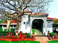 CoronaVirus News :राजभवनाचे १४ कर्मचारी पॉझिटिव्ह,६० जणांचा अहवाल येणे बाकी - Marathi News | CoronaVirus News: 14 employees of Raj Bhavan positive, report of 60 is yet to come | Latest mumbai News at Lokmat.com