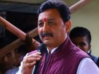मराठा आरक्षणप्रश्नी मोदींना 3 पत्रे लिहिली, भेटीसाठी वेळही मागितली, पण...  - Marathi News | Wrote 3 letters to Modi on Maratha reservation issue, also asked for time for meeting, but ... sambhajiraje bhosale | Latest national News at Lokmat.com