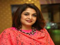 'बाहुबली'मधील या अभिनेत्रीकडे आहे दीड कोटींची कार, वाचा सविस्तर