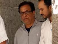 येस बँक घोटाळा; राणा कपूरची रवानगी न्यायालयीन कोठडीत - Marathi News | Yes Bank scam; Rana Kapoor's deportation to judicial Custody | Latest mumbai News at Lokmat.com