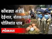 खाद्य कंपनीवर आरोप,पोलीस तपास सुरू | Loni Kalbhor | Pune News - Marathi News | Food company charged, police probe launched | Loni Kalbhor | Pune News | Latest maharashtra Videos at Lokmat.com
