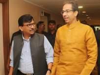 """""""संजय राऊतांनी फुकटचा सल्ला मुख्यमंत्री उद्धव ठाकरेंना दिला असता तर..."""" - Marathi News   pravin darekar replied sanjay raut over rokthok statement about corona and economy   Latest maharashtra News at Lokmat.com"""