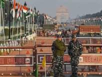 प्रजासत्ताक दिन: दिल्लीच्या राजपथावर दिसणार भारतीय सैन्याची अन् संस्कृतीची भव्यदिव्य झलक