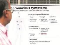 कोरोनावर औषधे बिनकामी; WHO च्या इशाऱ्यानंतरही भारतात वापरणार - Marathi News   Coronavirus drugs useless; Will be used in India even after WHO's warning   Latest national Photos at Lokmat.com