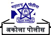पोलीस निवासस्थानांच्या दुरुस्तीसाठी ९.५ कोटी