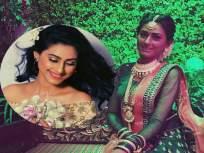 'रंग माझा वेगळा' मालिकेतील दीपा खऱ्या आयुष्यात दिसते खूप सुंदर, पहा तिचे फोटो - Marathi News   Deepa from 'Rang Mazha Vegla' series looks very beautiful in real life, see her photos   Latest television Photos at Lokmat.com