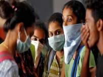 Coronavirus : भारतासाठी चिंतेची बाब? कोरोना व्हायरस तरूणांना वेगाने करतोय शिकार! - Marathi News | Coronavirus : Covid -19 is reportedly killing young people in developing countries like India api | Latest health Photos at Lokmat.com