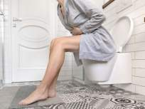 पावसाळ्यात प्रायव्हेट पार्टची स्वच्छता कशी राखावी, जाणून घ्या एक्सपर्ट्सच्या खास टिप्स... - Marathi News | How To Maintain Feminine Hygiene & More During Monsoon Season | Latest health News at Lokmat.com