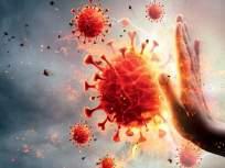 दिलासादायक! भारतात कोरोना महामारीचं थैमान कधी थांबणार? वैज्ञानिकांनी सांगितली तारीख.... - Marathi News | Coronavirus second wave in India likely to peak by 7 may says expert | Latest national Photos at Lokmat.com