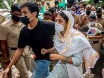 Sushant Singh Rajput Case: एनसीबी अॅक्शन मोडमध्ये; शोविकच्या चौकशीनंतर मुंबईत मोठी कारवाई - Marathi News | Sushant Singh Rajput Case NCB carried outs raids at several places in Mumbai | Latest mumbai News at Lokmat.com