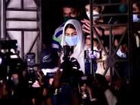 अखेर रियानं ३ मोठी गुपितं उघड केली; एनसीबीसमोर दिली महत्त्वाची कबुली - Marathi News   Sushant Singh Rajput Case rhea chakraborty shocking revelations during ncb drug interrogation   Latest mumbai Photos at Lokmat.com